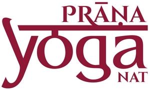 Logo-Prana-Yoga-Nat