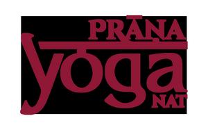 Prana Yoga Nat – Professeur de yoga en Charente