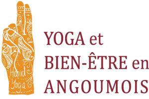 yoga bien etre angoumois